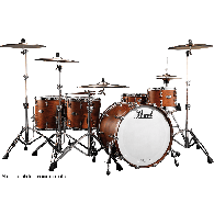 PEARL REFERENCE PURE HYPER ROCK 22 4FUTS NOYER AC CHROME