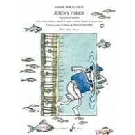 ABOULKER I. JEREMY FISHER  OPERA