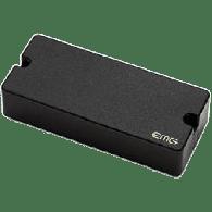MICRO EMG 817 DOUBLE 7 CORDES CERAMIC