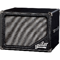 BAFFLE AGUILAR SUPER LIGHT SL112
