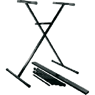 STAND CLAVIER RTX XP KIT ECO