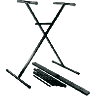STAND CLAVIER RTX X1P KIT CEO VERSION PREMONTE