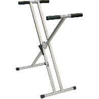 STAND CLAVIER RTX RX30-T MASTER 3 TITAMINIUM