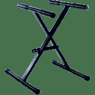 STAND DE SONORISATION RTX SMX MULTI USAGES