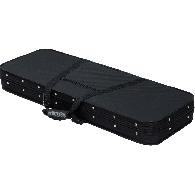 SOFTCASE GUITARE ELECTRIQUE TOBAGO ESE-N