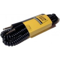 CORDON JACK YELLOW CABLE METAL G46T