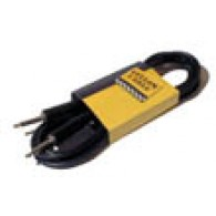 CORDON JACK YELLOW CABLE ERGOFLEX G63D