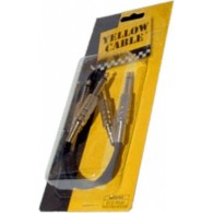 CORDON PACTH YELLOW CABLE P100