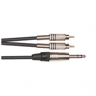 CORDON YELLOW CABLE K02ST-3