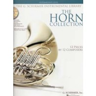 THE HORN COLLECTION INTERMEDIAITE LEVEL