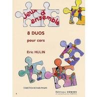 HULIN E. DUOS CORS