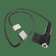 MICRO PIEZO CONTREBASSE SHADOW 950