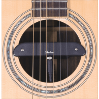 MICRO MAGNETIQUE GUITARE SHADOW 141