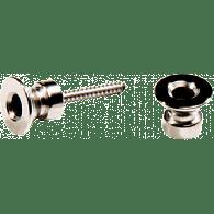 STRAPLOCK DUNLOP SLS1501 NICKEL
