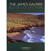 GALWAY J. THE FLUTE COLLECTION FLUTE