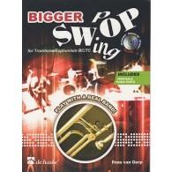 SWING POP: BIGGER SWOP TROMBONE