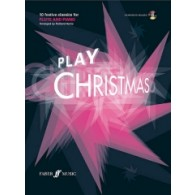 PLAY CHRISTMAS FLUTE