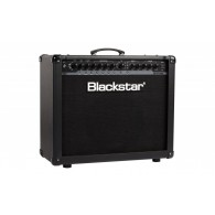 AMPLI BLACKSTAR ID 60TVP TRUE VALVE POWER