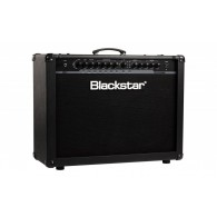 AMPLI BLACKSTAR ID 260TVP TRUE VALVE POWER