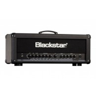 TETE BLACKSTAR ID 60TVP TRUE VALVE POWER