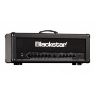 TETE BLACKSTAR ID 100TVP TRUE VALVE POWER