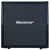 BAFFLE BLACKSTAR SERIE ONE 412A PRO PAN COUPE