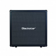 BAFFLE BLACKSTAR SERIE ONE 412B PRO PAN DROIT