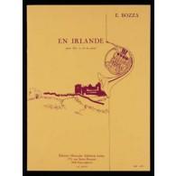 BOZZA E. EN IRLANDE COR