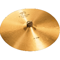 ZILDJAN K CONSTANTINOPLE CRASH 16