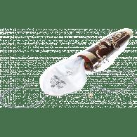 ECOUVILLON BASSON BG A34 GRANDE BRANCHE-MICROFIBRE