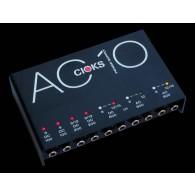 ALIMENTATION CIOKS AC10 + 16 FLEX
