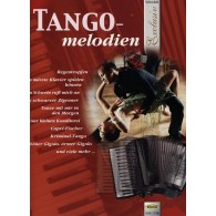 TANGO-MELODIEN ACCORDEON