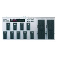 FOOTSWITCH ROLAND FC-300