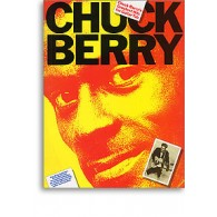 CHUCK BERRY GREATEST HITS GUITARE
