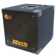 AMPLI BASSE MARKBASS CMD JB PLAYERS SCHOOL COMBO