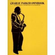 PARKER C. OMNIBOOK EB