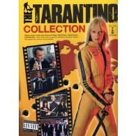 TARANTINO COLLECTION GUITARE