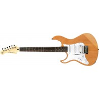 YAMAHA PACIFICA PA112JLYNS GAUCHER  NATUREL