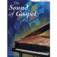 THE SOUND OF GOSPEL PIANO