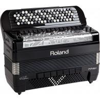 ROLAND FR-8XB-BK