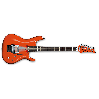 IBANEZ JOE SATRIANI JS2410-MCO ORANGE