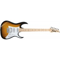 IBANEZ ANDY TIMMONS AT10P-SB SUNBURST