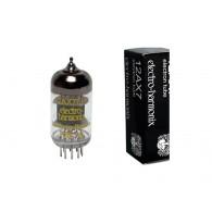 LAMPE ELECTRO-HARMONIX 12AX7EH