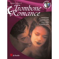 TROMBONE & ROMANCE