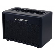 AMPLI BLACKSTAR ID CORE BEAM