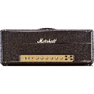 TETE MARSHALL HANDWIRED 1959HW 100 WATTS