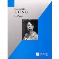 LONG M. LE PIANO