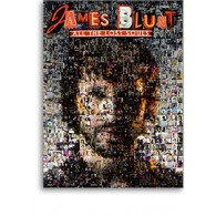 BLUNT JAMES ALL THE LOST SOULS PVG