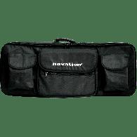 NOVATION GIGBAG-49