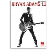 BRYAN ADAMS 11 PVG